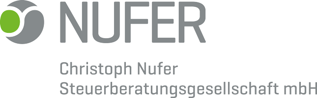 Christoph Nufer